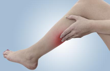 Las mialgias en la espalda el tratamiento por los ungüentos