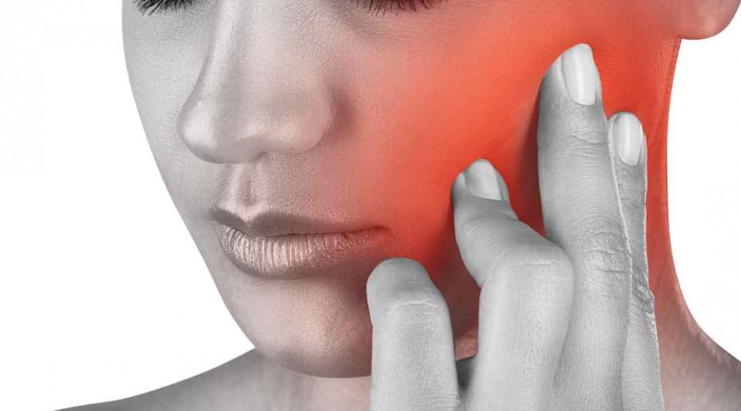 De que a los hombres pueden estar enfermos los riñones a las mujeres