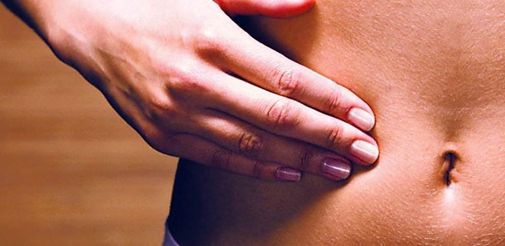 sintomas de padecer calculos en la vesicula